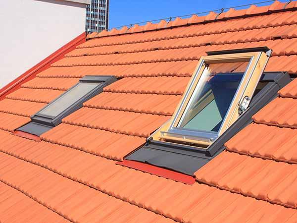 Realizzazione-tetti-parma