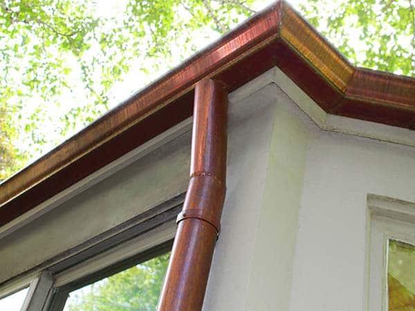 Installazione-pluviali-plastica-pvc-reggio-emilia