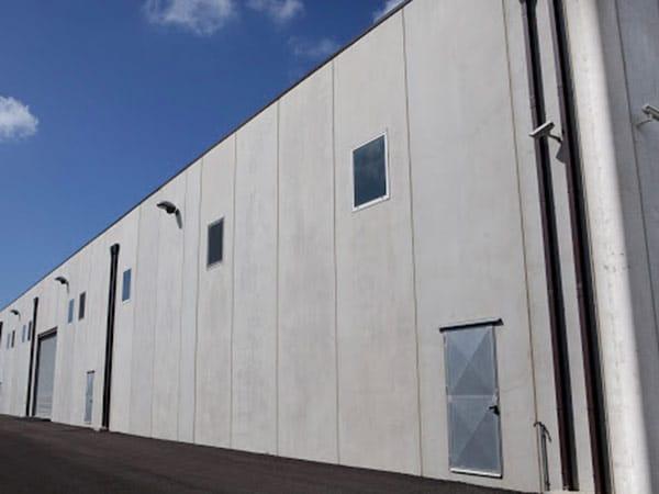 Recupero-edilizio-capannoni-reggio-emilia