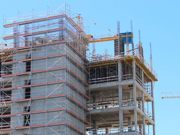 sicurezza-cantieri-edifici-reggio-emilia