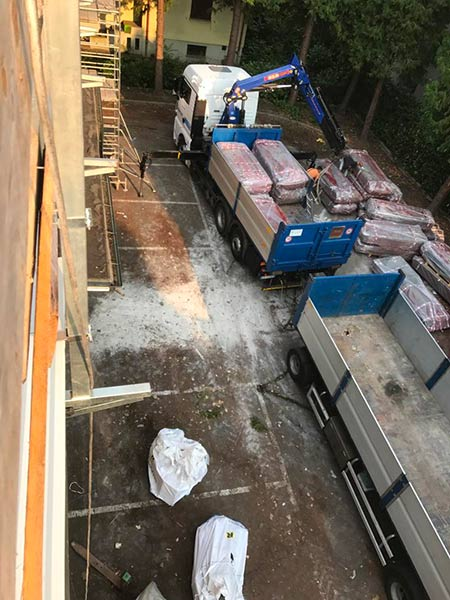 Impresa-smaltimento-amianto-tetto-modena