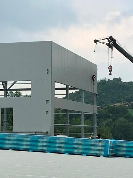 Manutenzioni-tetti-fabbricati