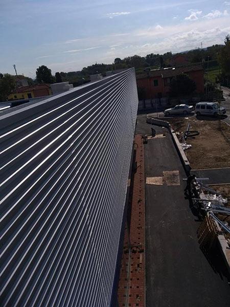 Manutenzioni-tetti-industriali-reggio-emilia