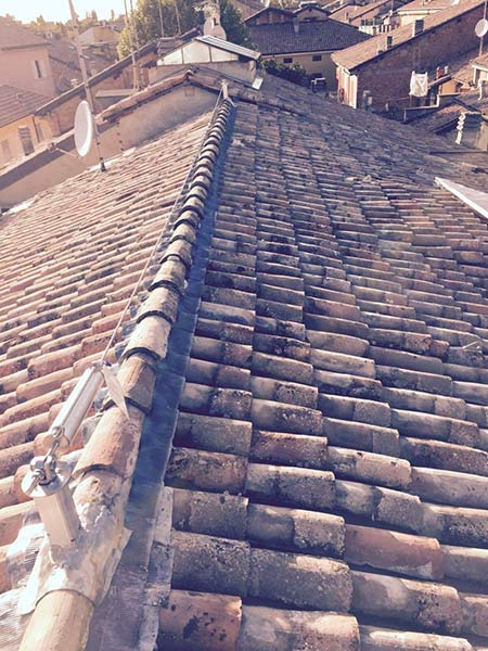 Rifacimento-tetti-casa-Parma-Reggio-Emilia