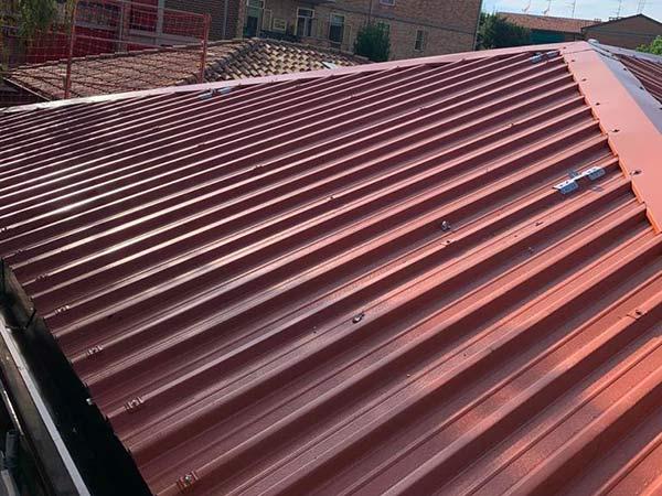 ristrutturare-tetto-casa-parma